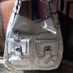 NEW Tyler Rodan Shoulder Bag